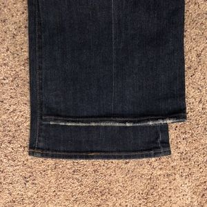 7 For All Mankind Jeans - 7 For All Mankind Bootcut Jean